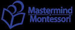 Mastermind Montessori